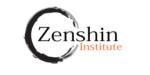 Zenshin Institute