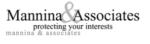 MANNINA & ASSOCIATES