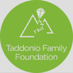 Taddonio Family Foundation