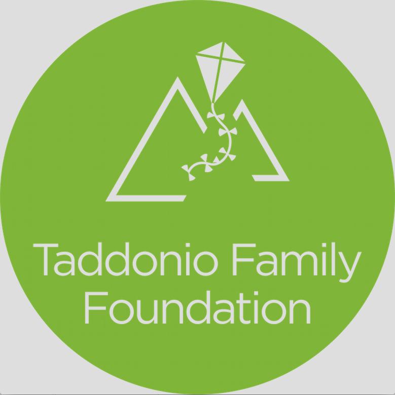TaddonioFamilyFoundation