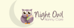 Night Owl Nanny Care