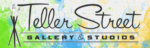 Teller Street Gallery