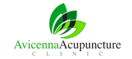 Avicenna Acupuncture