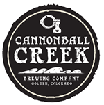 Cannonball Creek Brewing Company
