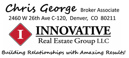 Innovate Real Estate
