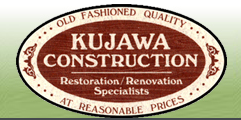 Kujawa Construction