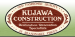 Kujawa Construcition
