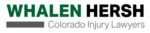 Whalen Hersh